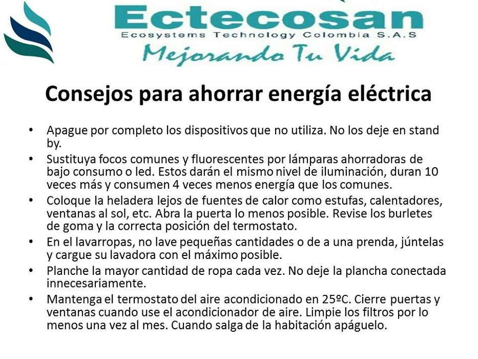 SERVICIO DE ELECTRICIDADSEGURIDAD ELECTRONICADOMOTICA