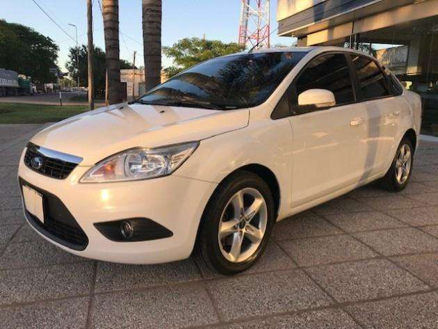 Ford Focus 2012 - 148000 km