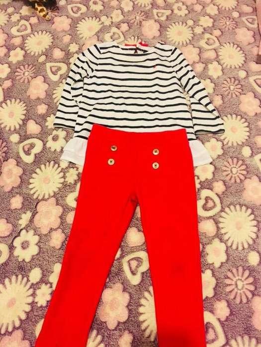 <strong>ropa</strong> Nautica Zara Carters Oshkosh