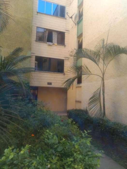 Vendo <strong>apartamento</strong> en Bucaramanga