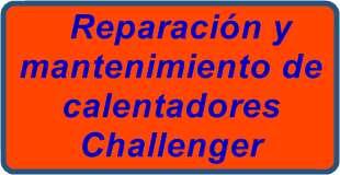 FIRMA INSTALADORA DE GAS NATURAL calentadpres de paso acumulacion 3209320094 3949861