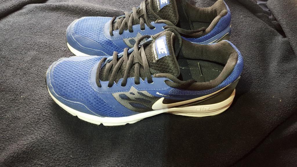 Talla Lima Zapatillas Talla 40 Zapatillas Nike Nike Fc1JK3Tl