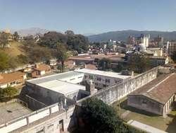 na95 - Apart para 2 a 6 personas en San Salvador De Jujuy