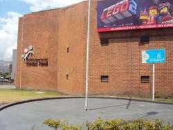 Local En Venta En Bogota Ciudad Tunal-Tunjuelito Cod. VBPRE57182