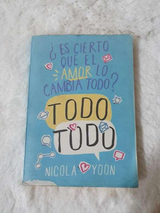 Libro Es Cierto Que El Amor Lo Cambia
