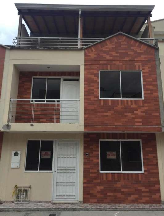 Conjunto residencial Junn 2