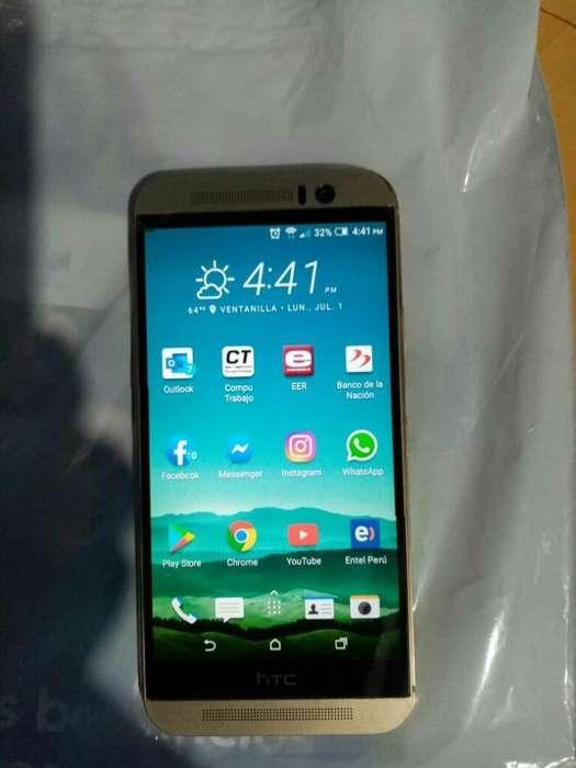 123f4c3a321 Htc celular: Teléfonos - Tablets en Lima | OLX