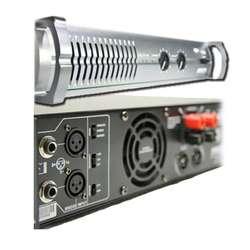 Alquiler de Sonido con Operador