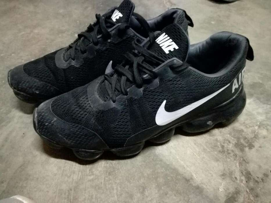 e0a0147859 Nike adidas: Ropa y Calzado en venta en Lima | OLX