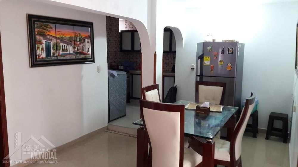 Venta Apartamentos Girón Balcones de Alejandria