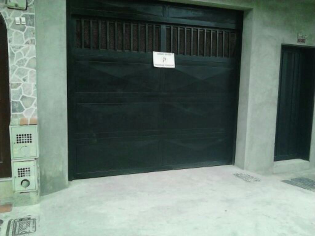 Puerta Gareje 3113437268
