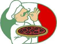 maestro pizzero busca trabajo