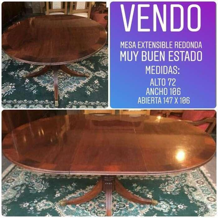 Artículos para el Hogar - Muebles - Jardín en Tucumán   OLX