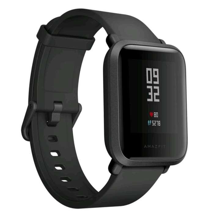 Xiaomi Amazfit Bip Smartwatch V. Global