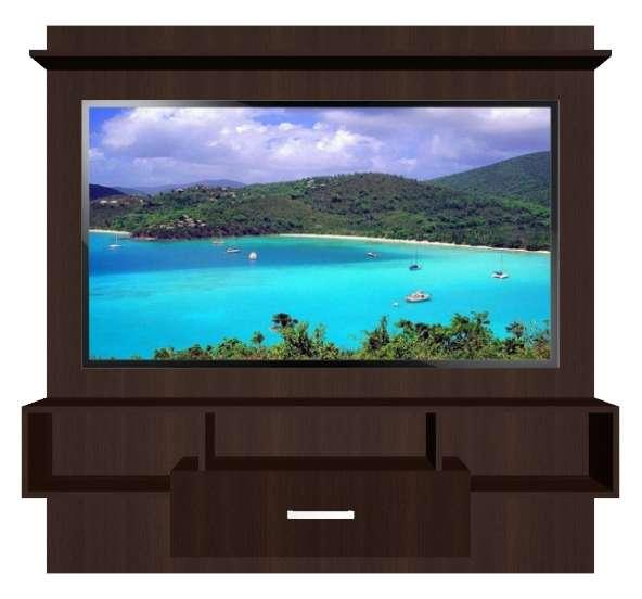 Modular para Tv Mueble para Tv