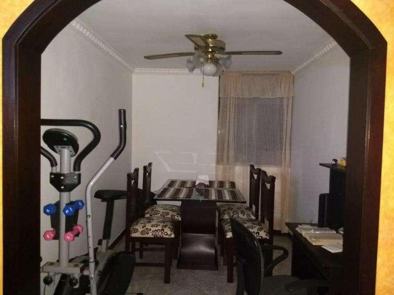 <strong>apartamento</strong> En Venta En Cali Los Guaduales Cod. VBJMI8169