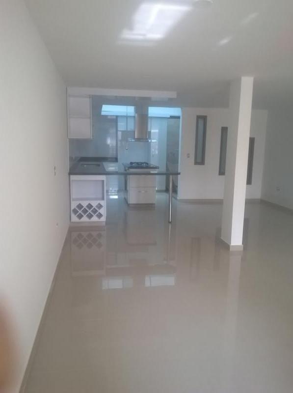 Cod. VBAAV4425 Casa En Venta En Fusagasuga Villas De Santa María