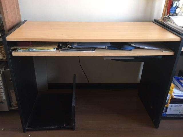 <strong>escritorio</strong> PARA PC PLATINUM