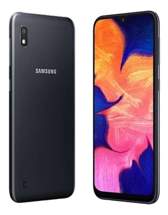 Los mejores precios en Samsung Gama A