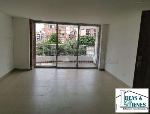 <strong>apartamento</strong> En Venta Envigado Sector El Portal: Código 853098