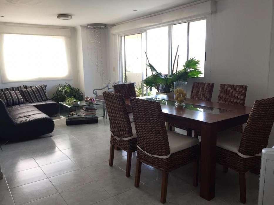 SE ARRIENDA <strong>apartamento</strong> AMOBLADO, PIE DE LA POPA - wasi_1287950