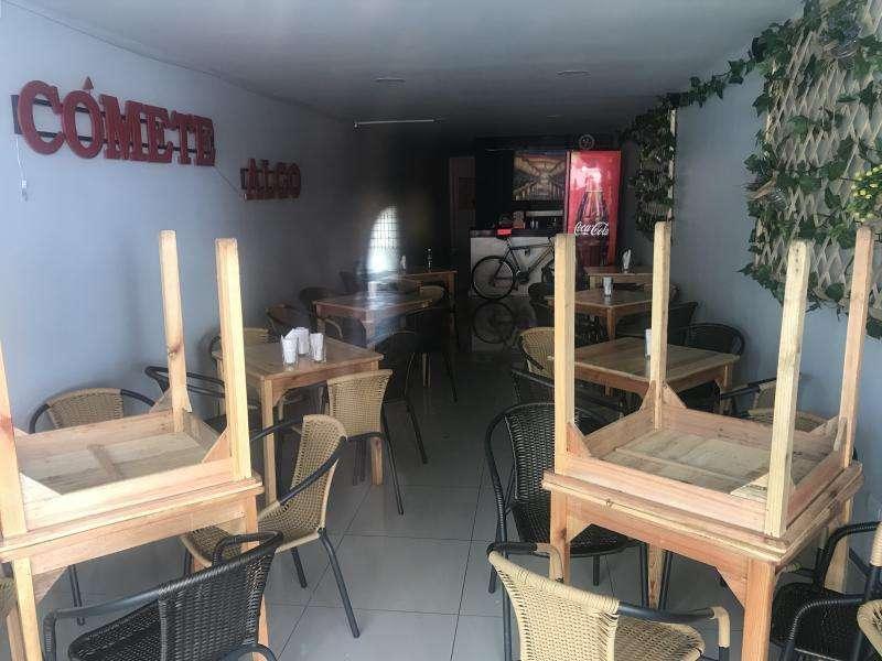 Cod. VBZJR902186 <strong>local</strong> En Venta En Cali Granada