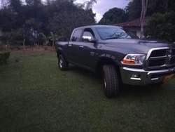 Dodge Ram Dob Cab Recibo Cambio