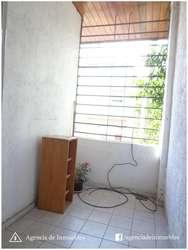 Departamento en alquiler, Alberdi, Arturo Orgaz 100