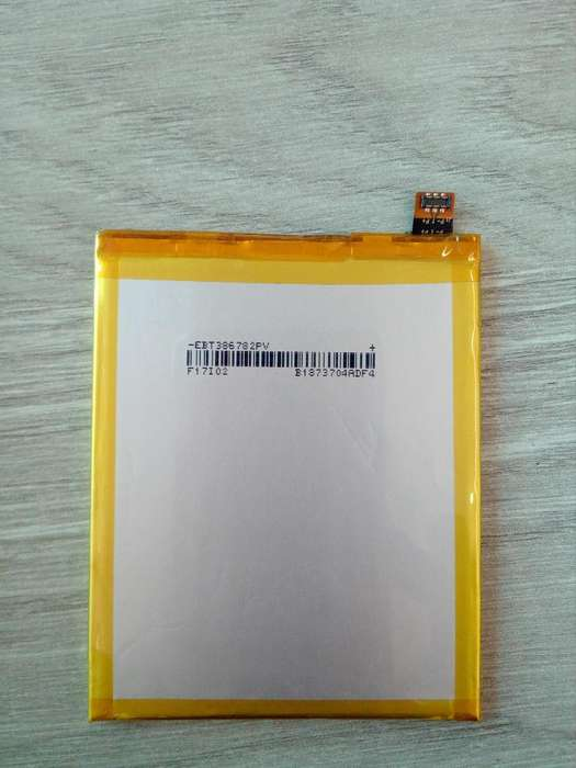 Bateria Celular Kalley Gold Pro