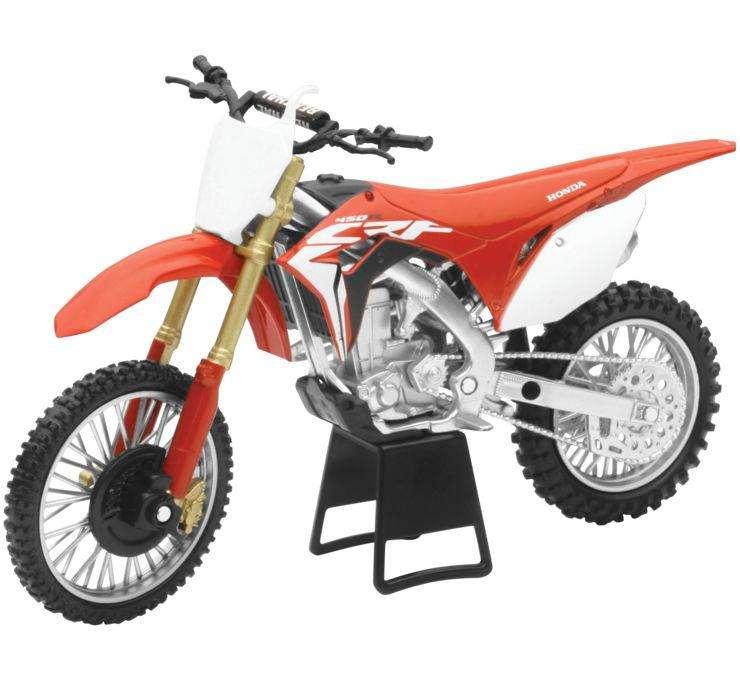 MINI MOTOS MODELO ESCALA 15 MOTORSP33D HJC ICON MT SHOX SHAFT BELL AGV