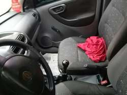 Auto Full Aire