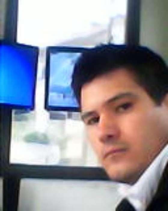 Busco Trabajo Soy Albañil Trabajos Dettl