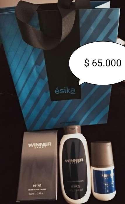 282a322be Bolsas para regalo Colombia - Accesorios Colombia - Moda - Belleza