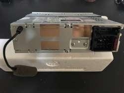 Radio Original Camioneta Great Wall Wingle 5