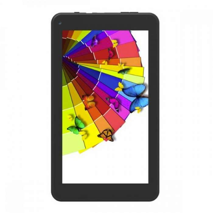 Tablet Touch 7 Pulgadas Wifi 8gb 1gb 770n