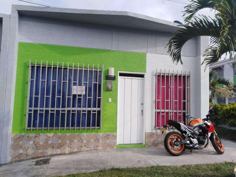 Se Vende Casa en B/ Puerto Espejo