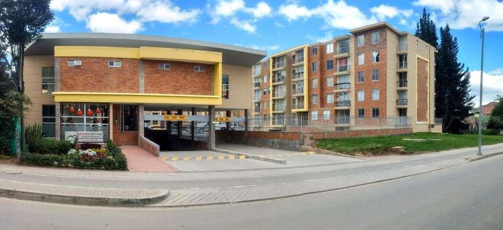 Apartamento Club House Tocancipá Venta y/o Inversión venta arrendado hasta febrero 2020