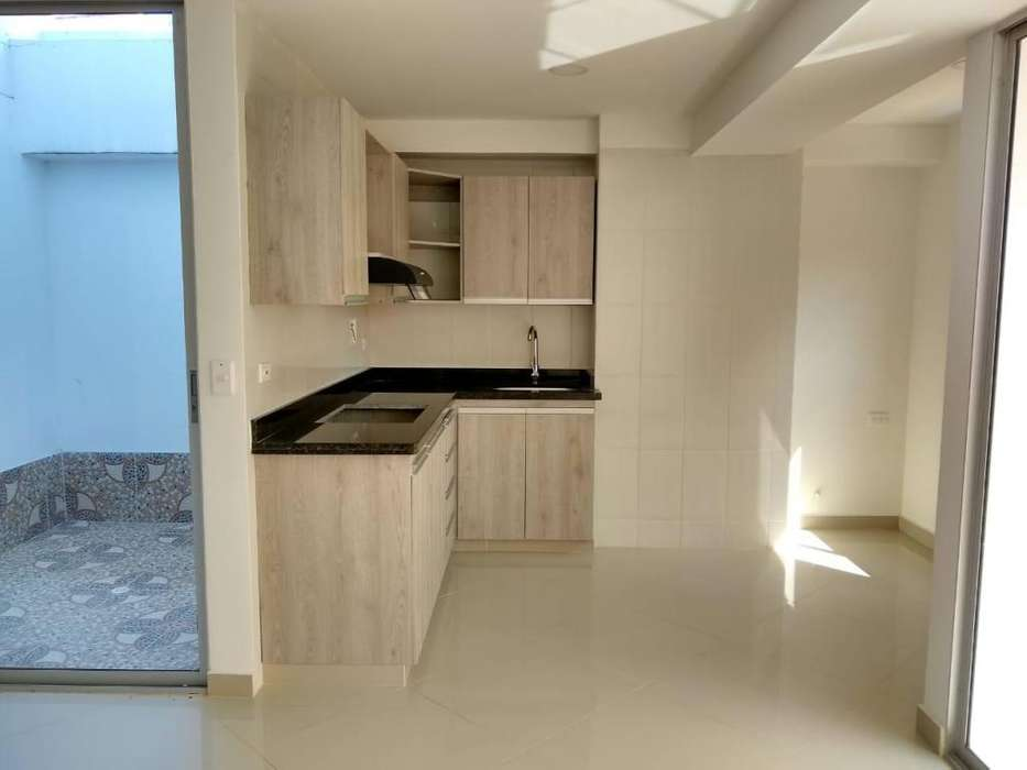 Rosales, Belen, venta <strong>apartamento</strong>