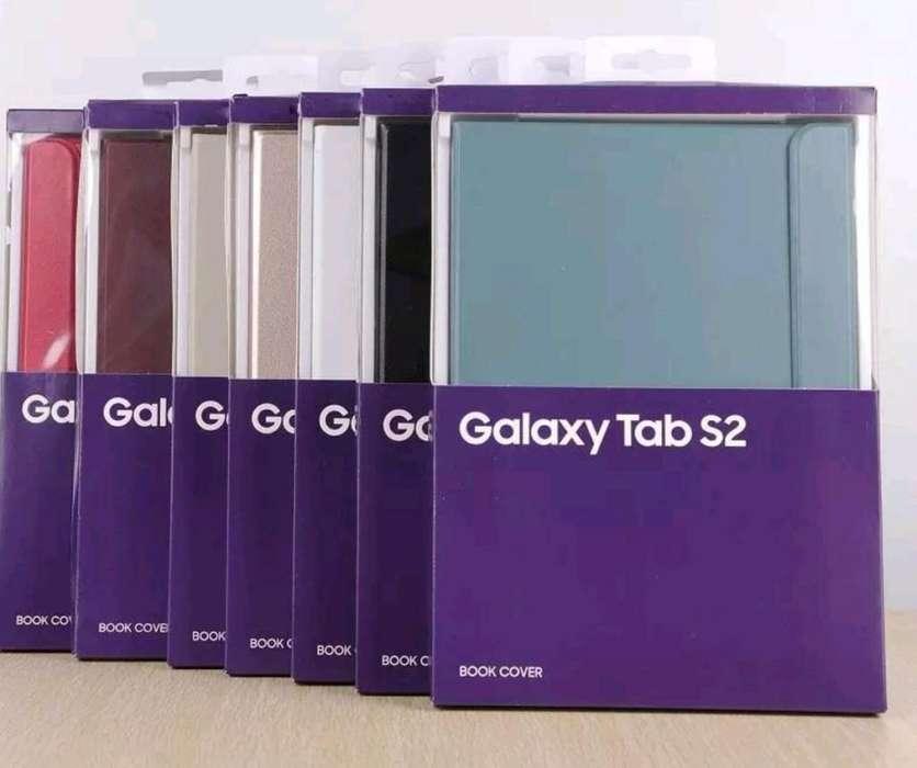 Bookcover nuevo para el Samsung Galaxy Tab S2 De 9.7, de Tienda