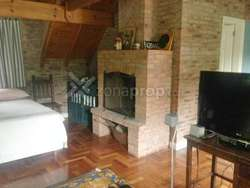 Casa en VENTA Barrio El Talar de Pacheco - Jardín y entorno Soñado!!!