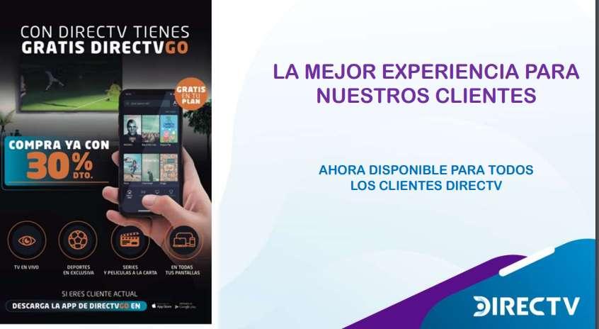 0cca271ffd9 Internet satelital Colombia - Otros servicios Colombia - Servicios