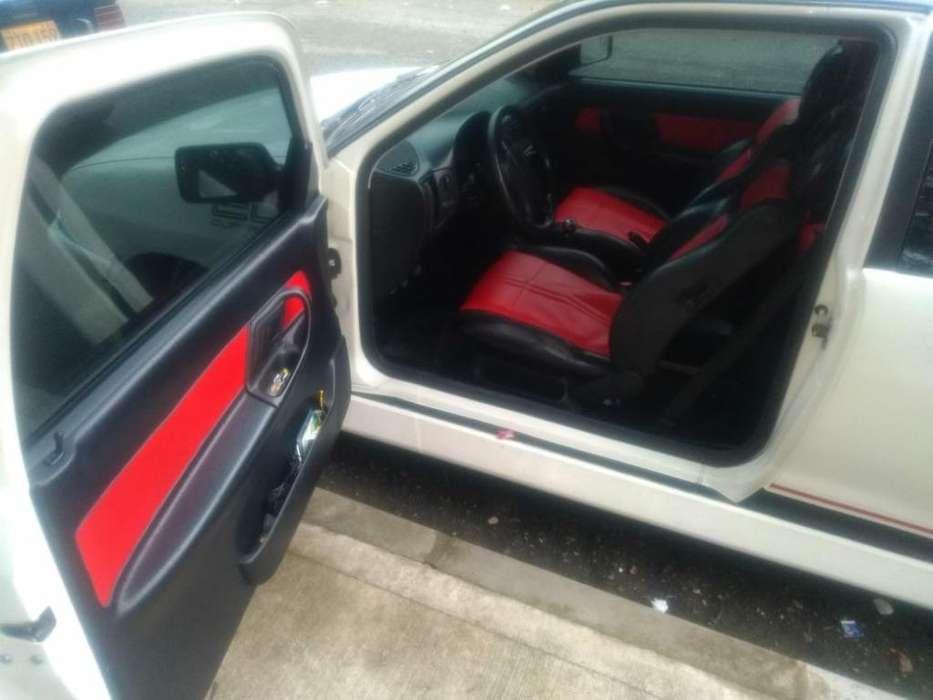 Seat Ibiza  1998 - 202967 km