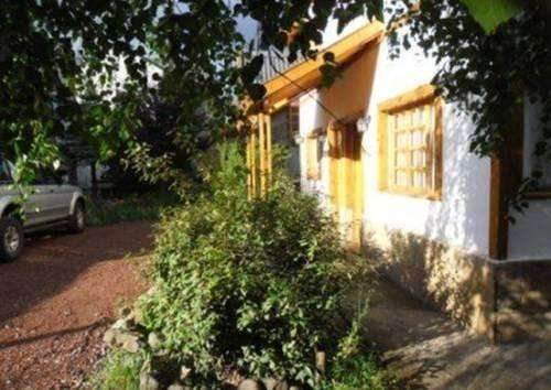 tr20 - Dúplex para 2 a 7 personas en San Martín De Los Andes