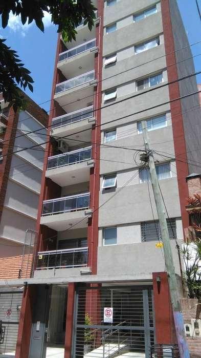 Departamento 3 ambientes en Venta Quilmes Centro