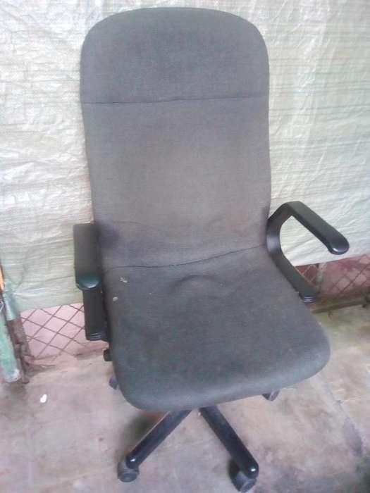 <strong>silla</strong> Rodachin Oficina Ejecutiva