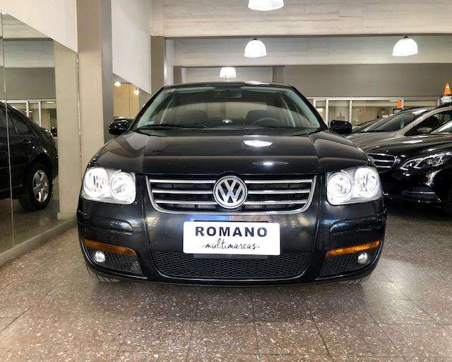 Volkswagen Bora 2011 - 71000 km