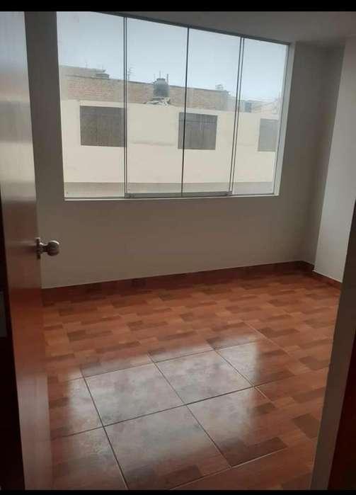Alquilo Habitación /roomate
