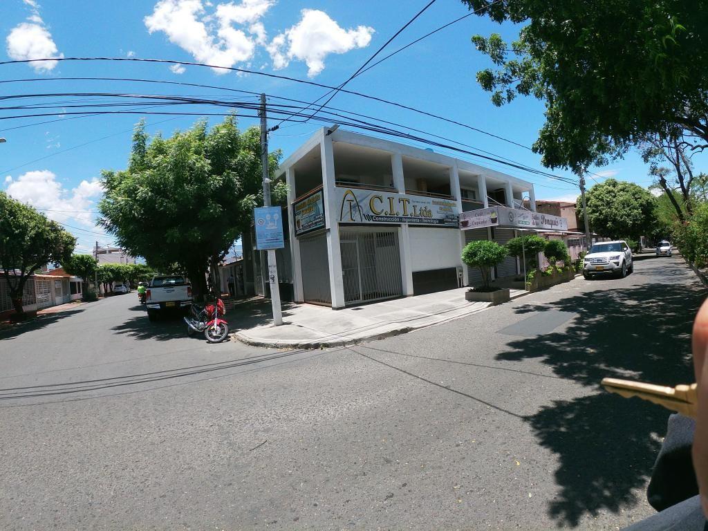 Arrienda Apartamento, Quinta Oriental, Código: 1260
