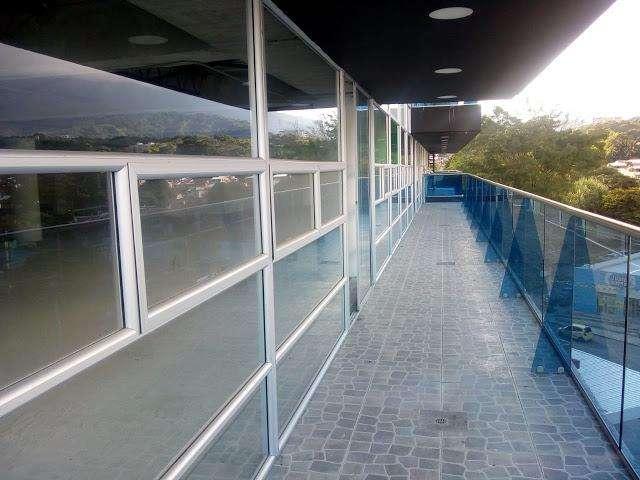 ARRIENDO DE LOCALES EN PEDREGAL CENTRO IBAGUE 6731144