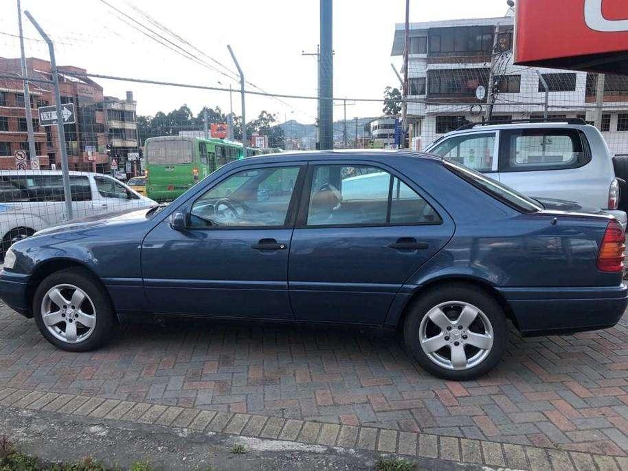 Mercedes-Benz Sprinter 1994 - 194000 km